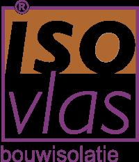 Isovlas