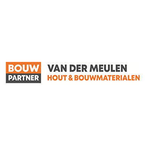 boerenklinkstel gegalv. compl.