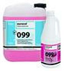 Eurocol 099 Dispersieprimer can 10 ltr