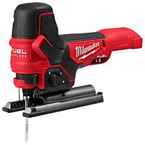 Milwaukee M18 FBJS-0X Li-Ion decoupeerzaagmachine FUEL